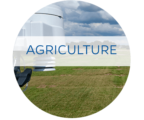 UF/IFAS Water for Agriculture